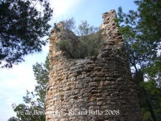 torre-de-benixarop-laldea-080301_501