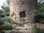 torre-de-benixarop-laldea-080301_502