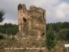 torre-de-benviure-060921_05