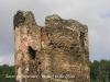 torre-de-benviure-060921_06