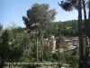 01-torre-de-benviure-st-boi-110409_701