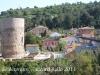 02-torre-de-benviure-st-boi-110409_503bis