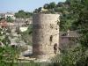 03-torre-de-benviure-st-boi-110409_705