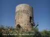 04-torre-de-benviure-st-boi-110409_725