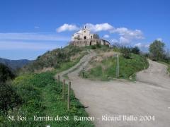 sant-ramon-040403_02