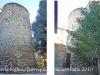 llivia-esglesia-parroquial-n-s-dels-angels-101104_517bisblog-520bisblog