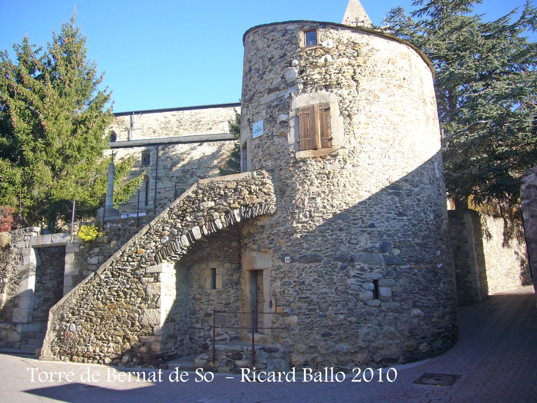 torre-bernat-de-so-llivia-101104_503bis