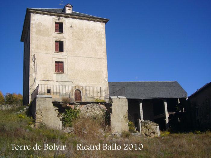 torre-de-bolvir-101104_523