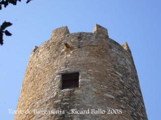 torre-de-burgasenia-laldea-080229_504