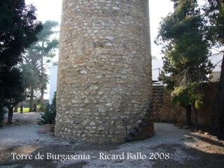torre-de-burgasenia-laldea-080229_505