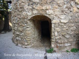 torre-de-burgasenia-laldea-080229_506