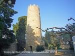 torre-de-burgasenia-laldea-080229_501bisblog_0