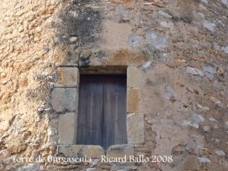 torre-de-burgasenia-laldea-080229_503