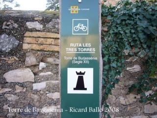 torre-de-burgasenia-laldea-080229_509