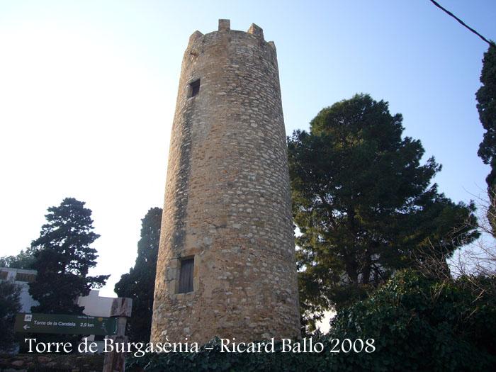 torre-de-burgasenia-laldea-080229_511