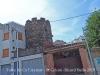 Torre de Ca l'Aymar (Can Casquet)