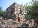 Torre de ca n'Altimira