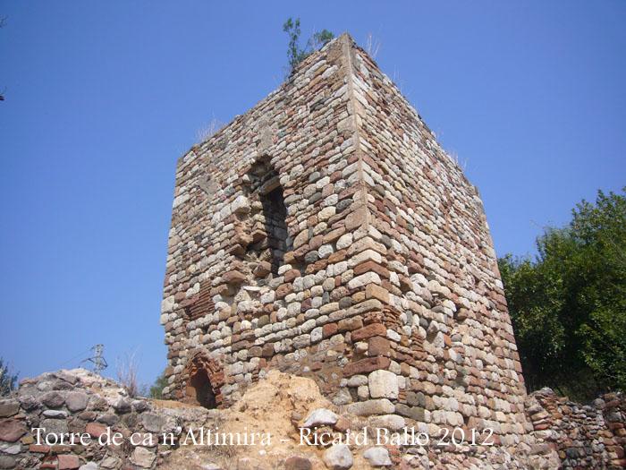 torre-de-ca-naltimira-120907_506