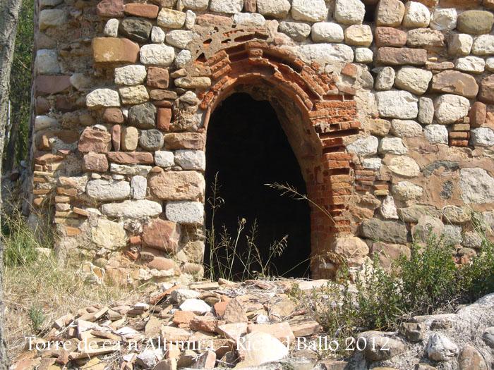 torre-de-ca-naltimira-120907_515