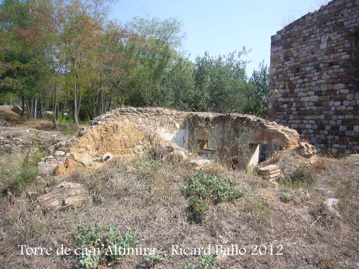 torre-de-ca-naltimira-120907_519