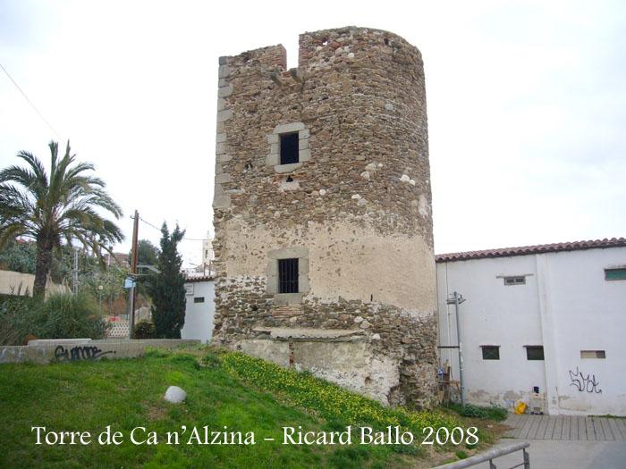 torre-de-ca-nalzina-montgat-080202_512