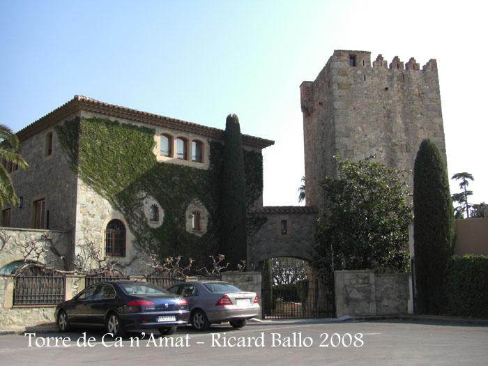 torre-de-ca-namat-cabrils-080216_705