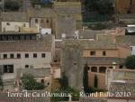 vista-de-les-torres-de-can-marques-i-ca-narmanac-des-del-castell-de-begur-100225_701