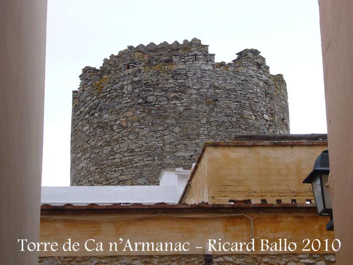 torre-de-ca-narmanac-100225_505