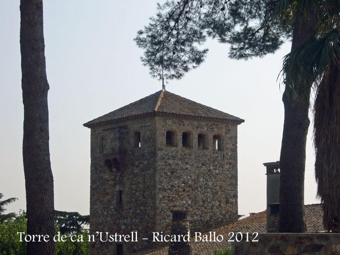 torre-de-ca-nustrell-120907_501bisblog