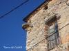 torre-de-cadell-bellver-c-101105_507