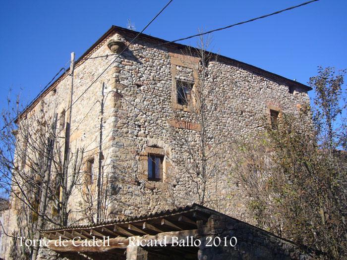 torre-de-cadell-bellver-c-101105_505