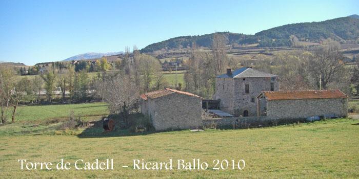 torre-de-cadell-bellver-c-101105_701bisblog