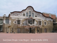 sant-joan-despi-040411_03
