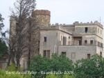 torre-de-cal-felip-sant-joan-despi-080517_517