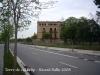 torre-de-cal-felip-sant-joan-despi-080517_504
