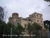torre-de-cal-felip-sant-joan-despi-080517_510