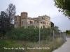 torre-de-cal-felip-sant-joan-despi-080517_512