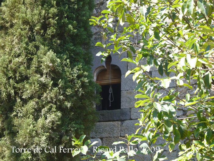 torre-de-cal-ferrer-vila-robau-090801_503