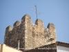 Torre de Cal Jeroni-Creixell