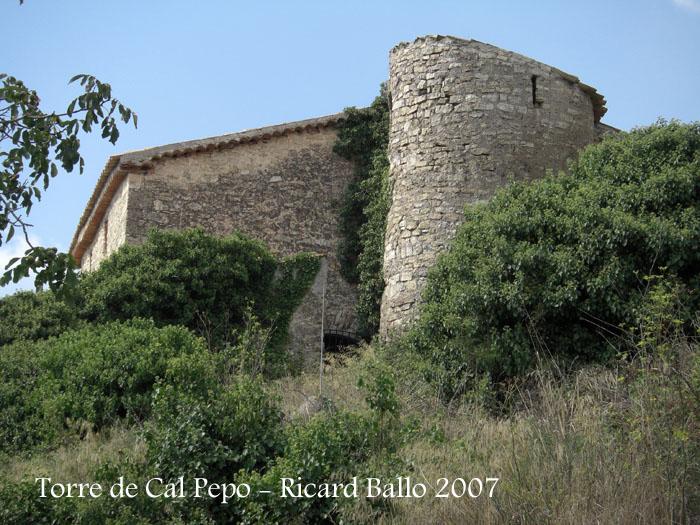 torre-de-cal-pepo-070909_702