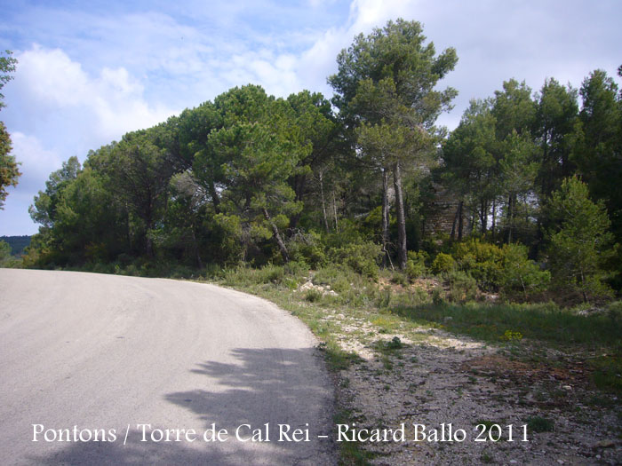 torre-de-cal-rei-pontons-110513_501