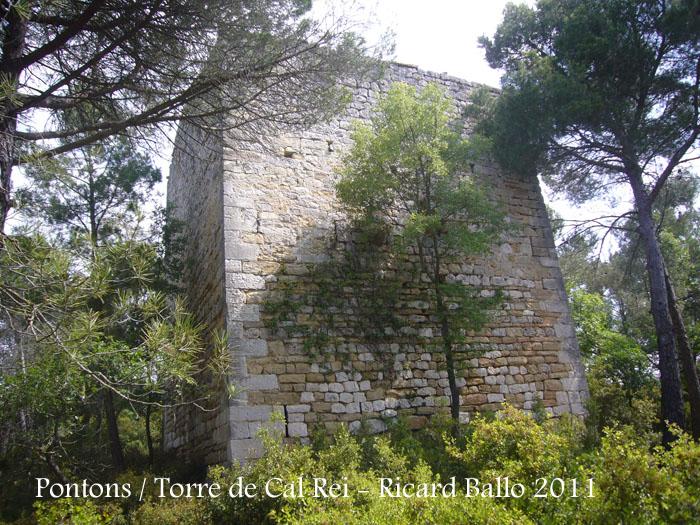 torre-de-cal-rei-pontons-110513_530