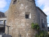 Torre de Cal Torra – Torrefeta i Florejacs