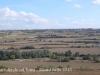Vistes des de la Torre de Cal Torra – Torrefeta i Florejacs
