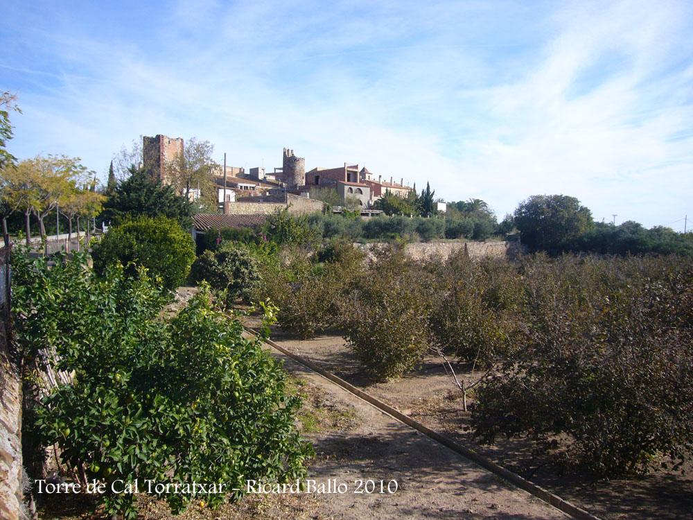 larbocet-torres-del-madico-i-de-cal-torratxar-101113_503