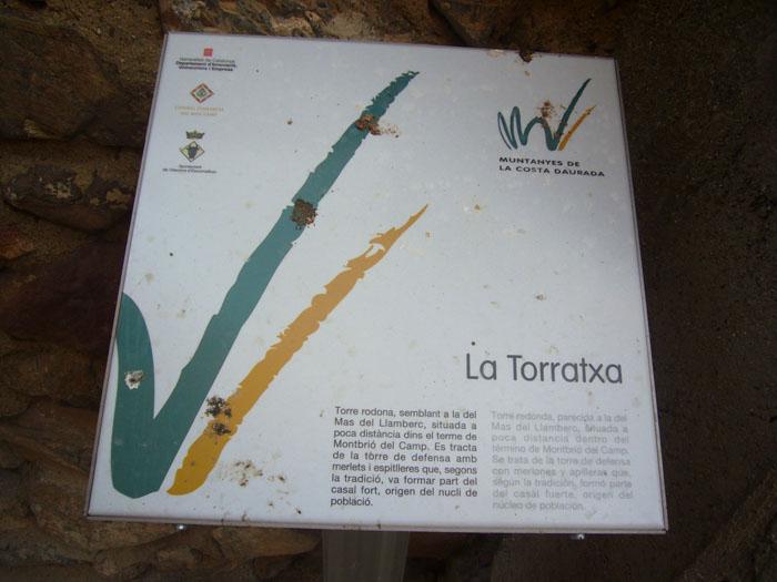 torre-de-cal-torratxar-101113_501