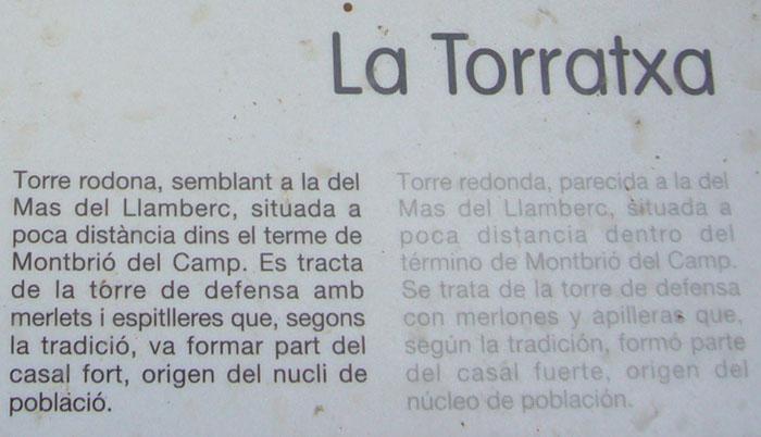 torre-de-cal-torratxar-101113_501bisblog_0