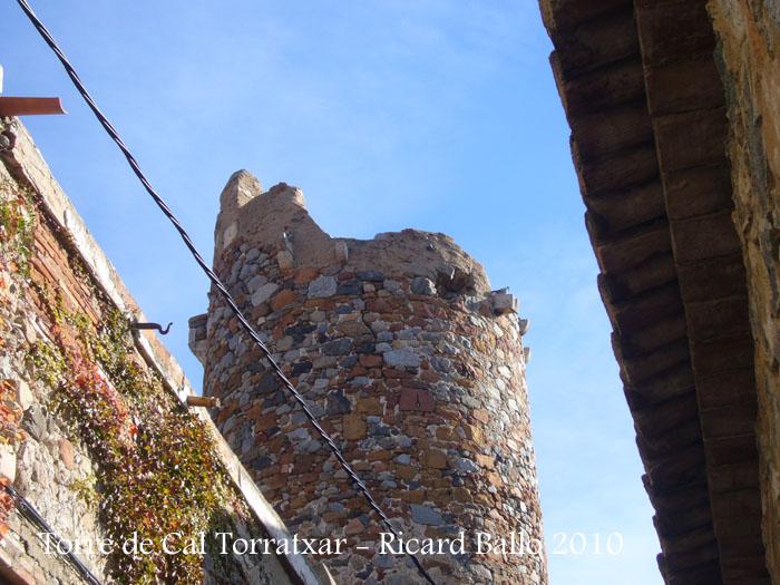 torre-de-cal-torratxar-101113_504