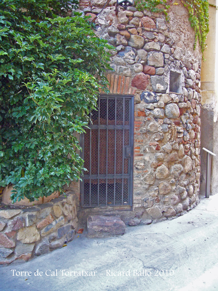 torre-de-cal-torratxar-101113_505bisblog