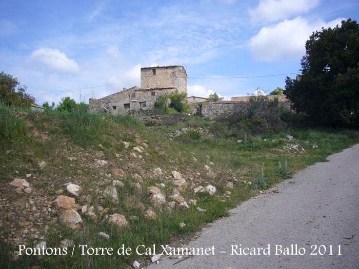 torre-de-cal-xamanet-pontons-110513_502
